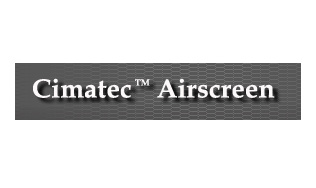 Cimatec Electronic Filtration
