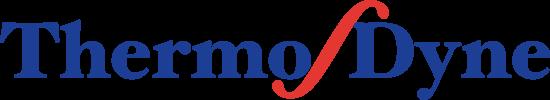 Thermo-Dyne Mobile Retina Logo