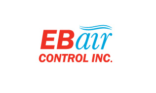 EBair Control Inc.