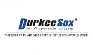 DurkeeSox Air Dispersion System