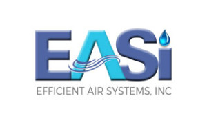 Efficient Air Systems